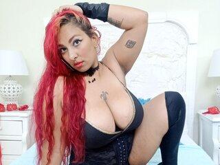 Anal anal AdelaCruz