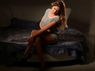 Private jasmin AdoredKeira
