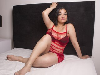 Jasminlive livejasmin.com AgathaBay