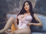 Livejasmin.com jasmine AgathaLane