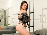 Livejasmin.com jasmine AlexaNovoa