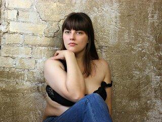 Hd amateur AlexandraRody