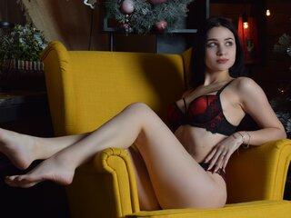 Nude nude AlexandraShemina