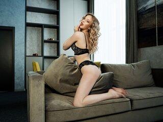 Xxx porn AlexiaRichard