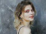 Live online AliceMase