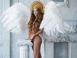 Livejasmin.com naked AlisaRubleva