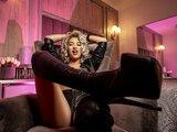 Pussy livejasmin.com AmandaBecks