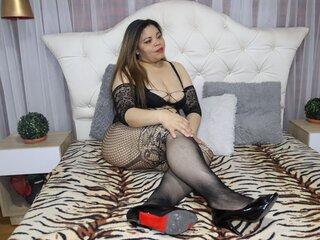 Hd pussy AmandaPoll