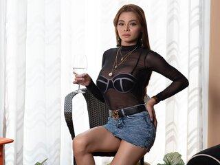 Jasmin cam AmaraLuna