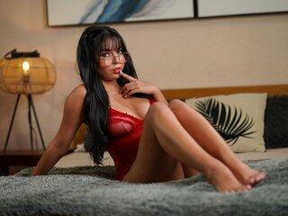 Sex porn AmberDepp