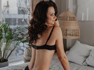 Hd pictures AngelaFleur