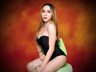 Sex adult AngelaVisser