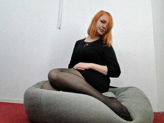 Jasmin camshow AnjelaSWIFT
