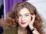 Livesex photos AnnaFonty