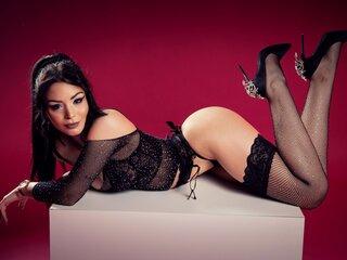 Jasmin sex AnyRhodes