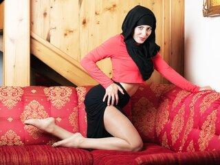 Livejasmin pictures ArabianYasmina