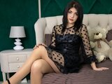 Live adult BeatriceMarlow