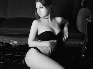 Nude livejasmin.com BeautyErika