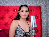 Jasminlive webcam BellaCoper