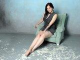 Livejasmin.com cam BerryLouise