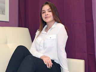 Livesex jasmin BevCute