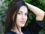 Video jasmine CamikaMika