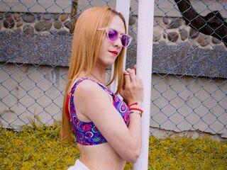 Photos hd CamilaVillareal