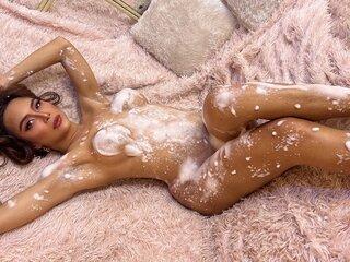 Sex livejasmin.com CarlaHenson