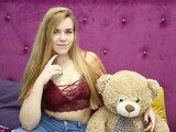 Livesex toy CarolineCartier