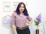 Videos free CharlotteBianchi
