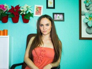 Jasmin jasmin CherieEliza
