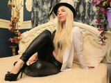 Jasminlive pictures ChloeConor