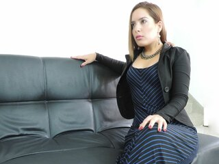 Livesex webcam cristinagil