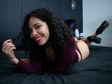 Photos livesex DanielaDavies
