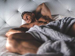 Nude nude DarioMarco