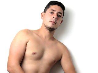 Webcam webcam DiegoSUNxl