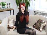 Videos lj EleanorPhifer