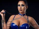 Livejasmin.com nude Elenya