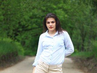 Pics livejasmin.com ElzaGold