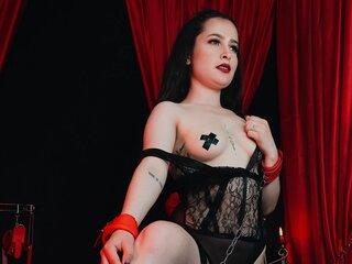Webcam sex EmiliaWayne