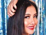Pictures webcam EmmaCollin