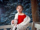 Jasmin amateur FreyaOlsen