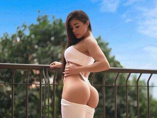 Videos porn GiaLorenz
