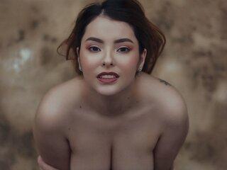 Sex amateur GretaSounders
