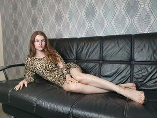 Photos livejasmin.com HaileyShera