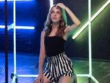 Livejasmin.com free HelenMouris