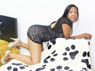 Webcam private Indyhorneyhole