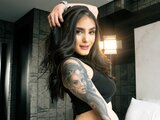 Pictures jasmine IvannaBellinni