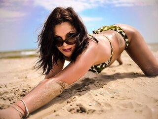 Livejasmine naked JaniceRayne
