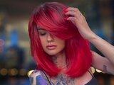 Naked hd JasmineFoxy